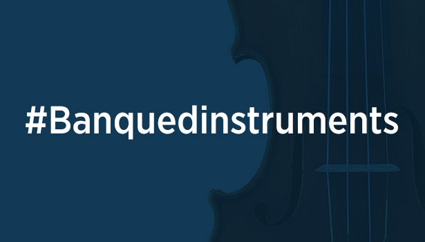 #Banquedinstruments